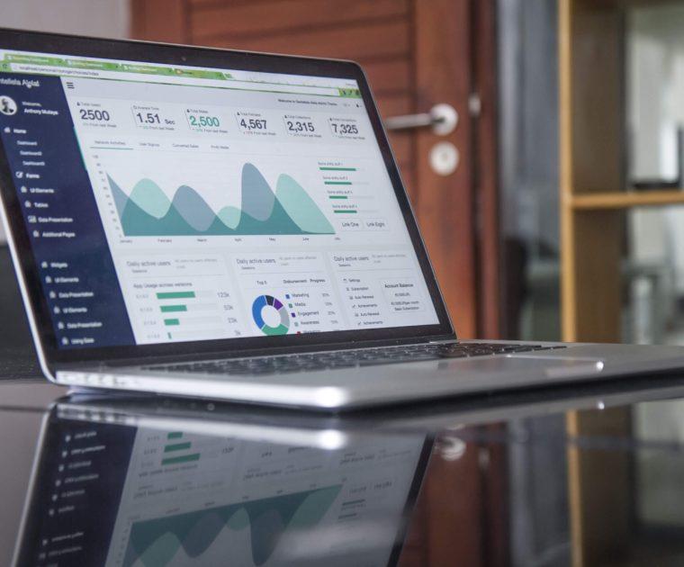 Servicios de marketing digital en Gipuzkoa