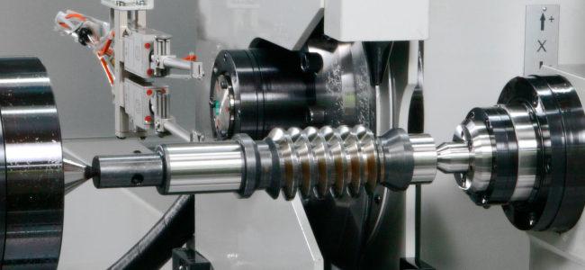 Peel_grinding_1
